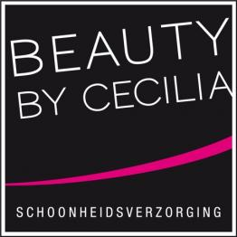 Beauty by Cecilia